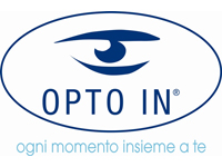 Opto in